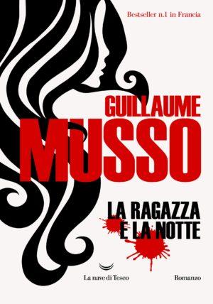 Ragazza_e_la_notte_Musso