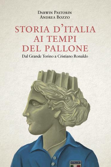 Storia_d'Italia_ai_tempi_del_pallone
