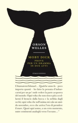 Moby_Dick_Orson_Welles