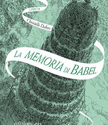 memoria-di_babel