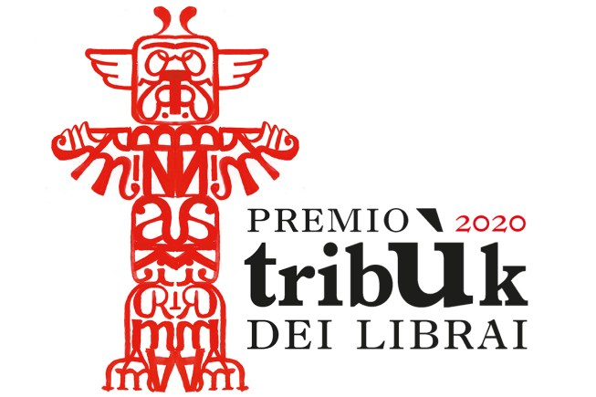 Premio_Tribuk