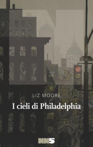 Cieli_Philadelphia