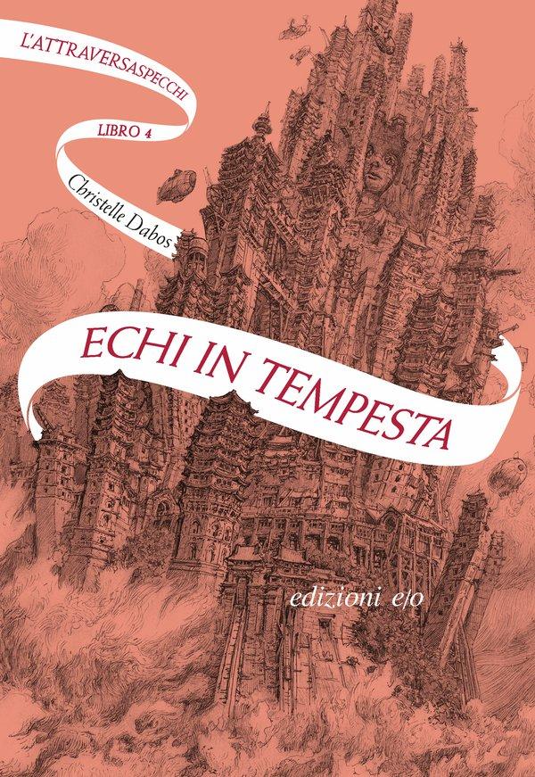 Echi_in_tempesta