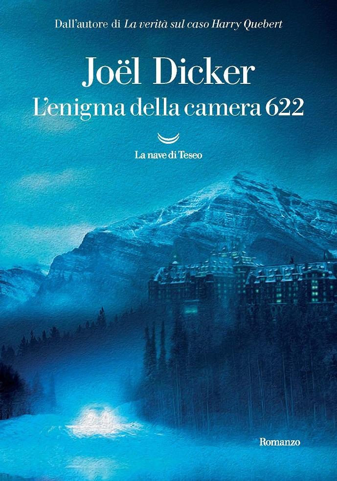 enigma_camera_622