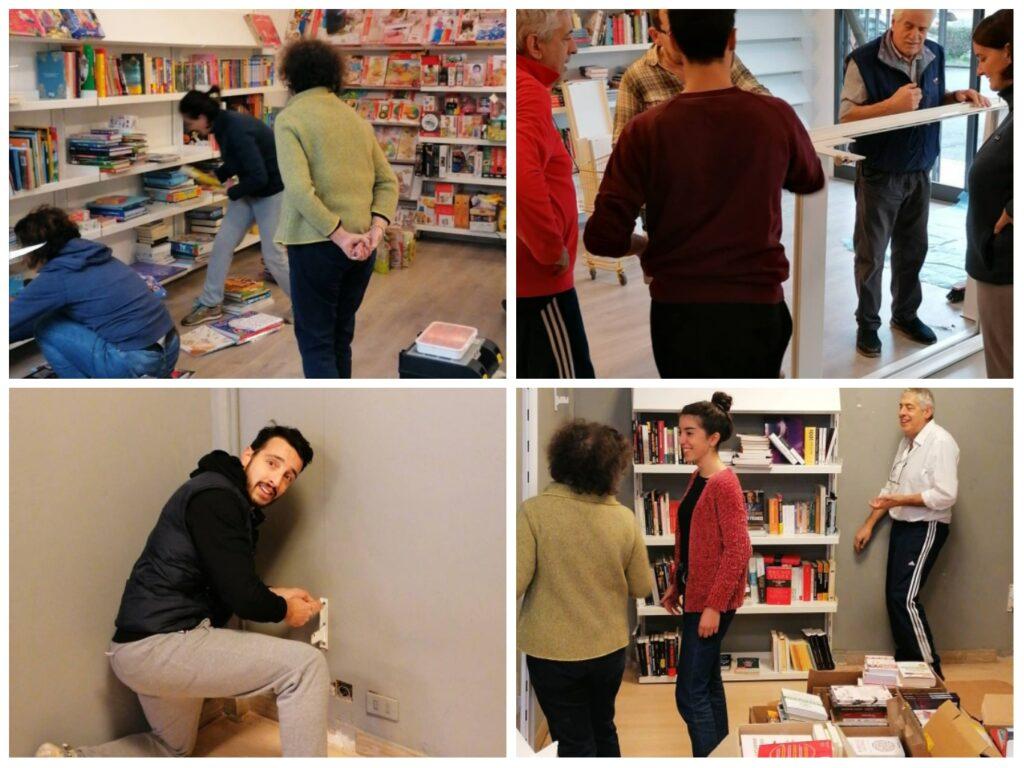Libreria_Nuova_Avventura_trasloco2020_1