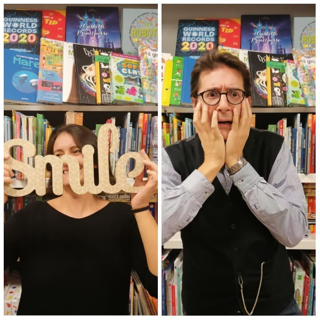 Libreria_Nuova_Avventura_trasloco2020_3
