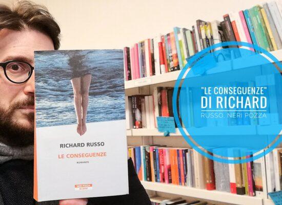 Le_conseguenze_Richard_Russo