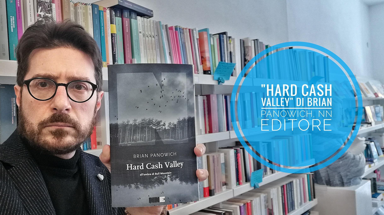 Hard_Cash_Valley