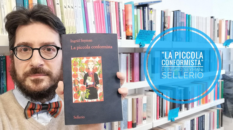 La_piccola_conformista