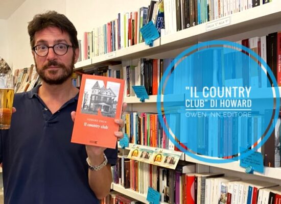 Il_country_club_Howard_Owen